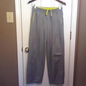 XL BOYS 18-20 TEC GEAR Pants EUC LIKE New